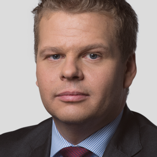 Anders Langballe