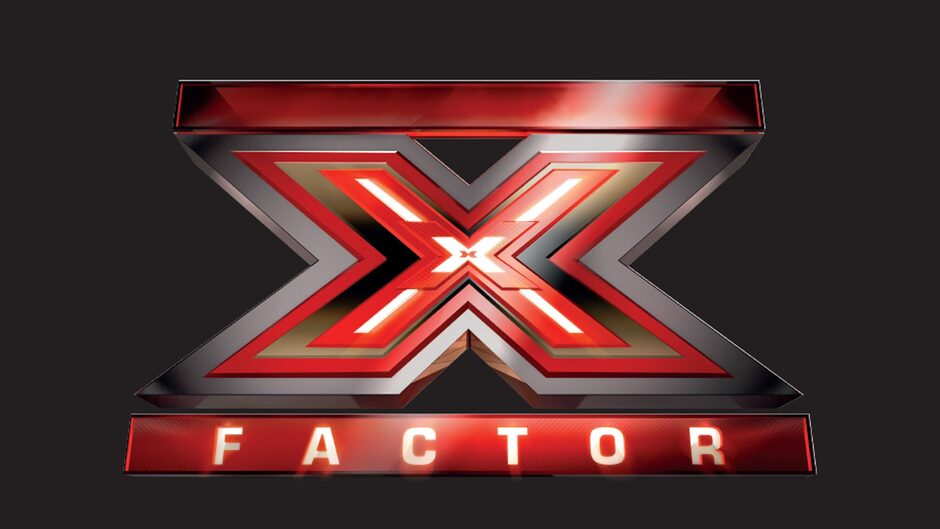 Bottom 2 X Factor